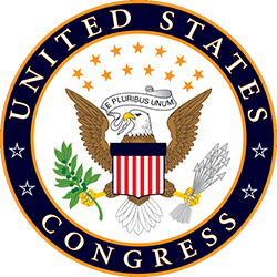 US-Congress-UnofficialSeal2
