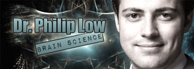 dr phil low brain science 276