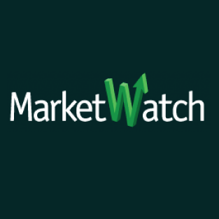 Market-Watch-01