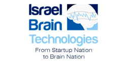 The Honorable Congressman Chaka Fattah and Dr. Philip Low, NeuroVigil Founder, Chairman and CEO deliver the two keynotes at Israel's first International Brain Technology Conference